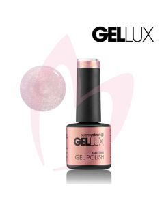 Profile Gellux Mini UV/LED Fairy Dust (Glitter) 8ml