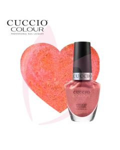 Cuccio Colour - Forever Banished 13ml The Eden Collection