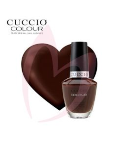 Cuccio Colour - French Press For Time 13ml