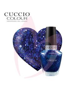 Cuccio Colour - Gala 13ml