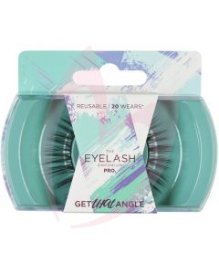 The Eyelash Emporium - Get That Angle Strip Lashes