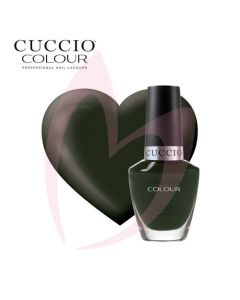 Cuccio Colour - Glasgow Nights 13ml