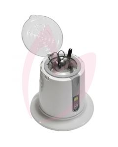 Glass Bead Steriliser