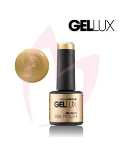 Profile Gellux Mini UV/LED Goldmine 8ml