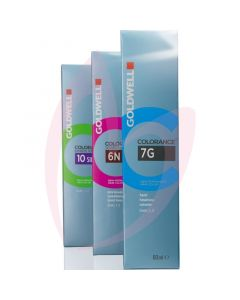 Goldwell Colorance Tube 60ml