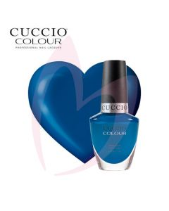 Cuccio Colour - Got The Navy Blues 13ml