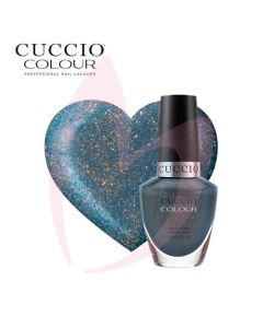Cuccio Colour - Grey's Anatomy 13ml