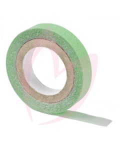 Green Tape Application Roll 2.74M