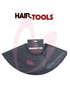 Hair Tools Magnet-ize Cutting Collar