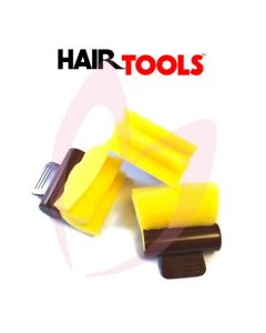Hair Tools Neutralising Sponge (single)