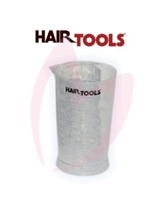 Hair Tools Peroxide Measure 100ml