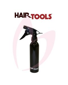 Hair Tools Small Spray Can Black 260ml