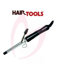 Hair Tools Waving Iron Small 13mm 1/2""