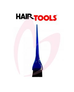 Hair Tools Tint Brush - Blue