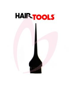 Hair Tools Tint Brush Large Black