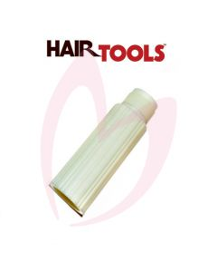 Hair Tools Training Head Clamp Extender