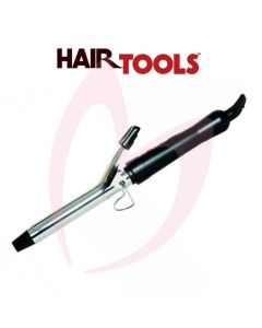 Hair Tools Waving Iron Large 19mm 3/4""