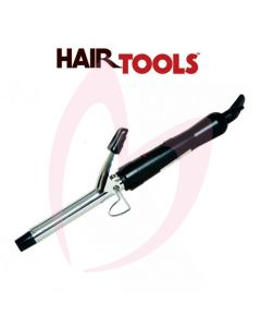 Hair Tools Waving Iron Medium 16mm 5/8""