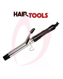 Hair Tools Waving Iron X-Large 25mm 1""