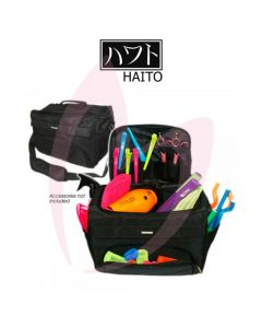Haito Tool Case - Black