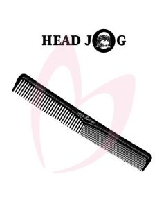Head Jog Cutting Combs 201 Black