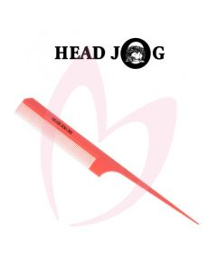 Head Jog Tail Comb 202 Pink