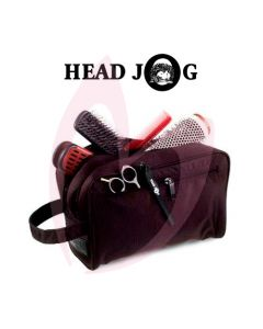 Head Jog Wash Bag