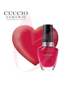 Cuccio Colour - Heart & Soul 13ml
