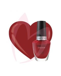 Cuccio Colour - High Resolutions 13ml Soiree Collection