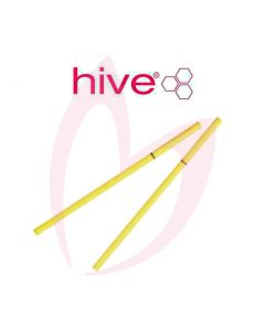 Hive Hopi Ear Candles (1Pair)