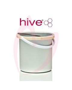 Hive Inner Container 1 Litre (For No.1 Heater, Duo Digital & Didigital)