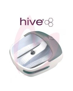 Hive Natural Spring Professional Foot Spa