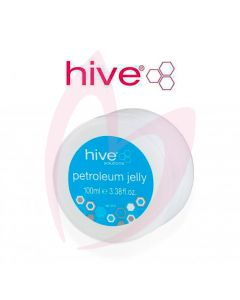 Hive Petroleum Jelly 100ml