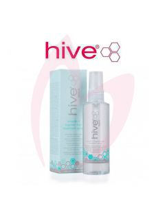 Hive Smooth It Ingrowing Hair Treatment Spray 100ml