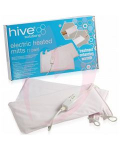 Hive Electric Heated Mitts (Pair)
