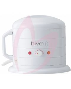 Hive Mini Wax Heater 0.5 Litre