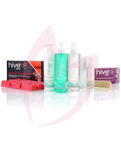 Hive Original Hot Film Accessory Pack