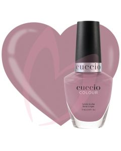 Cuccio Colour - I Desire 13ml Imagine Collection