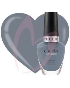 Cuccio Colour - I Dream 13ml Imagine Collection