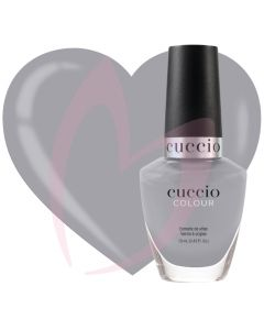 Cuccio Colour - I Reflect 13ml Imagine Collection