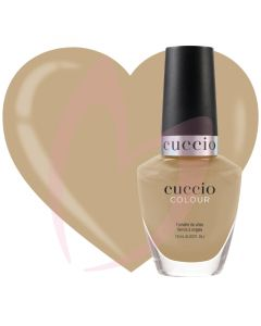 Cuccio Colour - I Wish 13ml Imagine Collection