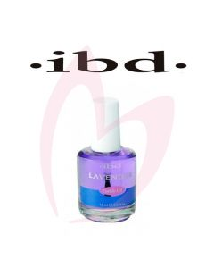 IBD Lavender Cuticle Oil 14ml
