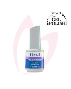 IBD LED/UV Bonder 14ml