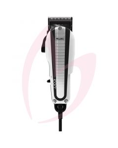 Wahl Ikon Clipper
