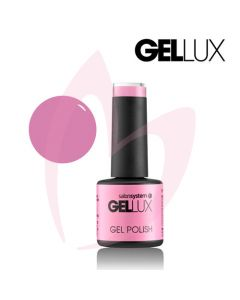 Profile Gellux Mini UV/LED I'm Mauver You 8ml