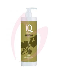 IQ Intense Moisture Conditioner 1000ml