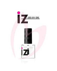 IZ High Shine Top Coat - 14ml