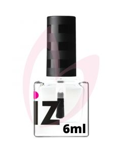 IZ High Shine Top Coat - 6ml