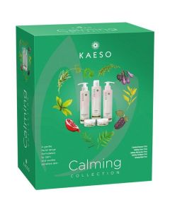 Kaeso Calming Collection