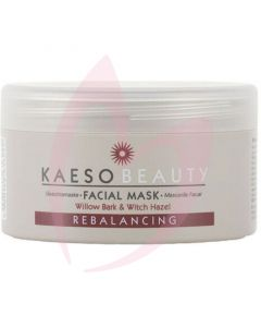 Kaeso Rebalancing Facial Mask 95ml